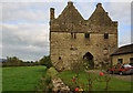 S2422 : Castles of Munster: Tickincor, Waterford (1) by Mike Searle