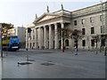 O1534 : General Post Office, Dublin by Stephen Sweeney