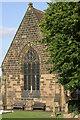SP2199 : St Paul's Church  (12) by Chris' Buet