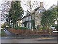 TL1683 : Greystones public house by Michael Trolove