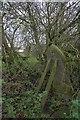 NZ4229 : Disused Chapel-at-Ease, Embleton by Mick Garratt