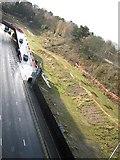 SP1196 : Brassington Avenue, Sutton Coldfield by Michael Westley