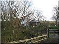NZ4323 : Wolviston Mill Stockton on Tees by peter robinson