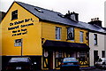 V4779 : Ring of Kerry - Cahirciveen - The Shebeen Bar by Joseph Mischyshyn