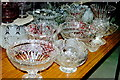 S5910 : Waterford Crystal tour - Quality control by Joseph Mischyshyn