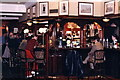 S6012 : Waterford - Granville Hotel bar by Joseph Mischyshyn