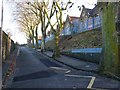 ST5971 : St Mary Redcliffe Primary School by Nigel Mykura