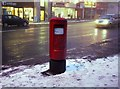 J3271 : Postbox, Lisburn Road by Rossographer