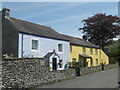 SD6282 : Barbon in Cumbria by Eamon Curry