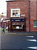 SP0786 : Candies (Inge Street frontage), 55 Hurst Street by P L Chadwick