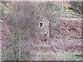 NS7378 : Craighead Mill by Robert Murray