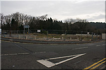 SJ6807 : The Dun Cow, Dawley by Mike White