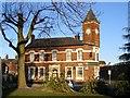 SJ9399 : The Hop Pole, Ashton-Under-Lyne by David Dixon