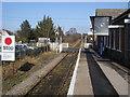 SU8885 : Cookham Railway Station by Shaun Ferguson