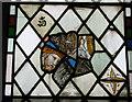 SK8059 : Holme: St Giles by John Sutton