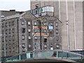 O1733 : Bolands Building. by IrishFlyFisher