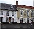 TG0202 : A little bit of the east in East Anglian by Ian in Norfolk