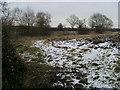 TL1056 : Footpath to Channel's End by Shaun Ferguson