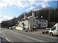 SJ2623 : Lime Kiln Public House by John Firth