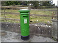 N9451 : Postbox, Drumree, Co Meath by C O'Flanagan