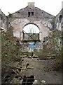 ST6473 : Kingswood Wesleyan Chapel by Derek Harper