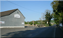 S8097 : Crookstown, County Kildare by Sarah777