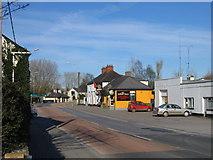 N5043 : Milltownpass, County Westmeath by Sarah777