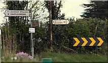 N5634 : Signs allsorts by Sarah777