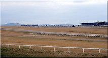 N7713 : Frostbitten Racecourse by Sarah777