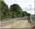 SK8509 : Huntsman Drive by Andrew Tatlow