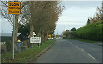 R7681 : Portroe, County Tipperary by Sarah777