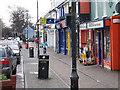 O2521 : Shankill, County Dublin by Sarah777
