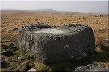 SX5680 : Rock Basin by Guy Wareham