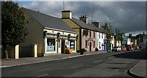 N3059 : Ballynacarrigy, County Westmeath by Sarah777