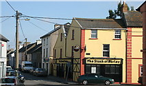S3340 : Mullinahone, County Tipperary by Sarah777