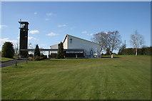 N6748 : Killyon, County Meath by Sarah777
