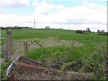 H2417 : Bofealan Townland by Kenneth  Allen