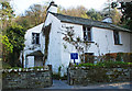 NY3407 : Dove Cottage, Grasmere by Brian Clift