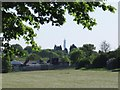 SP0993 : Recreation Ground, Witton Lodge by Michael Westley