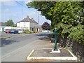 N8857 : Village Pump, Kilmessan, Co Meath (2) by C O'Flanagan