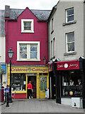 H2343 : Crabtree Cottage, Enniskillen by Kenneth  Allen
