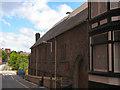 SD7109 : St Edmund's Church by David Dixon