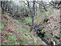 NM6767 : Bealach nam Biodag near Acharacle by Chris Wimbush
