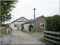 SE0724 : Kingston Social Club - Hopwood Lane by Betty Longbottom