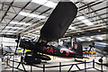 TL1544 : Westland Lysander - Shuttleworth Collection by Mick Lobb