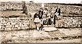 SX2368 : King Doniert's Stone 1935 by Rev E V Tanner