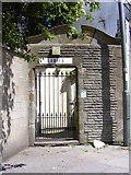 """SD8432 : """"Ladies"""" Yorkshire Street, Burnley by robert wade"""