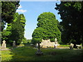 N7464 : Church at Wardstown, Co. Meath by Kieran Campbell