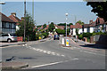TQ3966 : Hayes, Kent:  Pickhurst Lane by Dr Neil Clifton