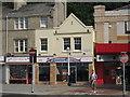 TQ8209 : Rainbow Restaurant, Sturdee Place by Oast House Archive